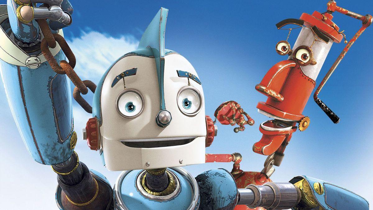 the-heartfelt-message-behind-2005s-robots