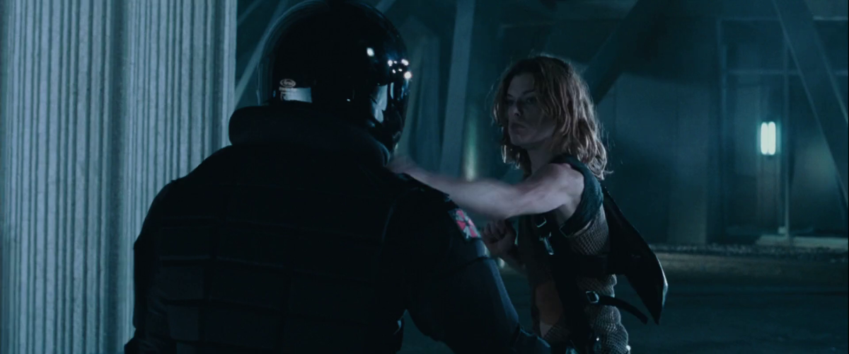 resident-evil-apocalypse-review