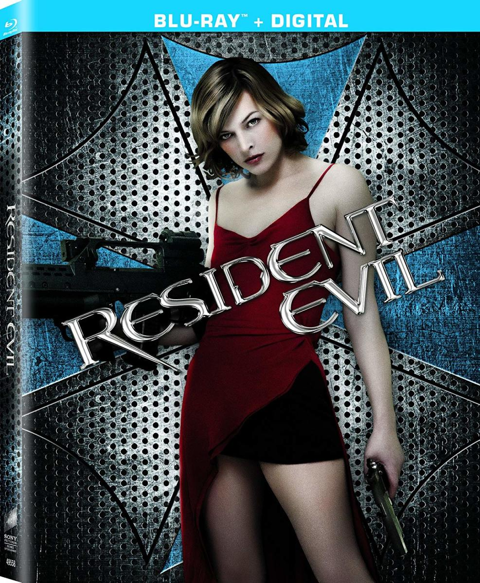 best-resident-evil-movies-list-ranking