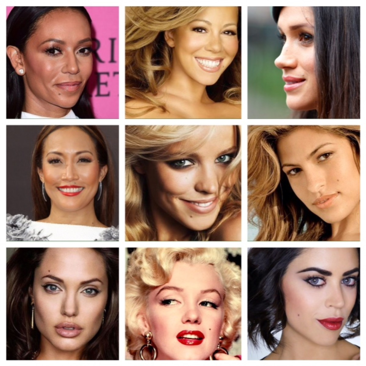 celebrities-with-physical-imperfections-that-dont-keep-them-out-of-movies