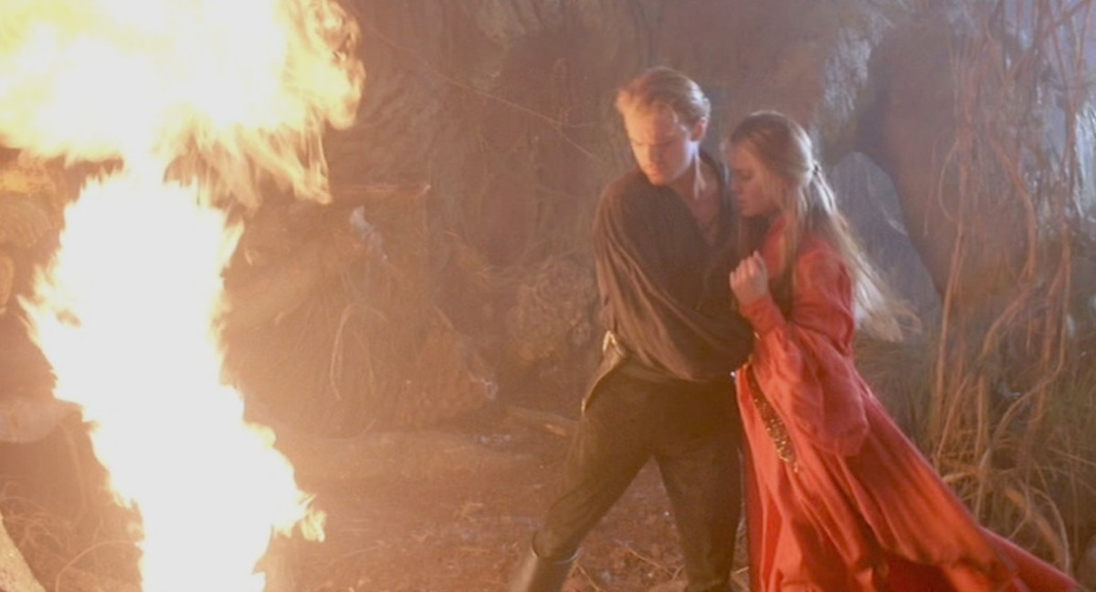the-princess-bride-westley-and-buttercup-were-both-awful