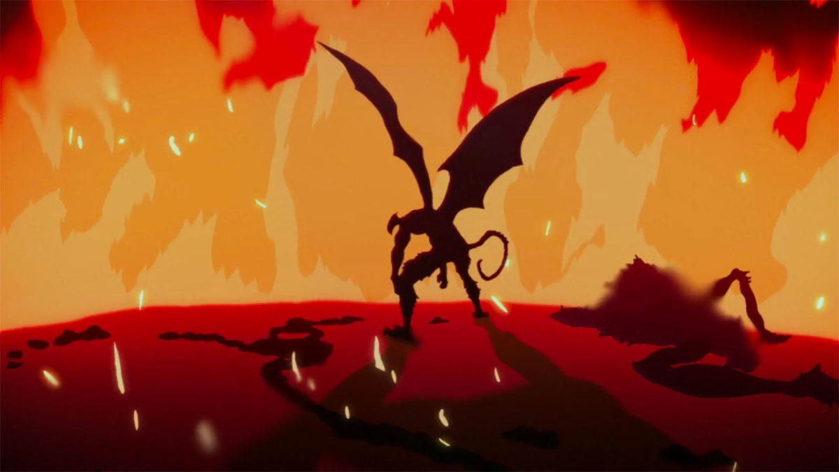 reapers-reviews-devilman-crybaby