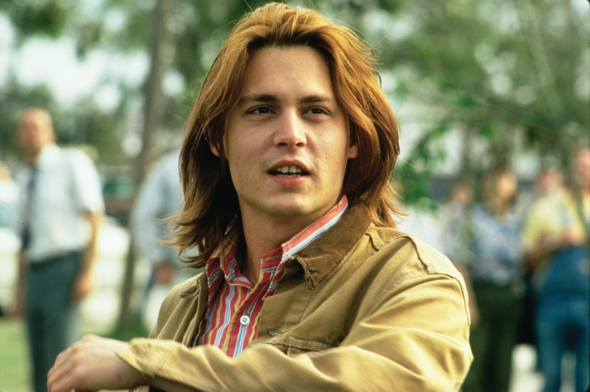 themes-of-death-in-whats-eating-gilbert-grape