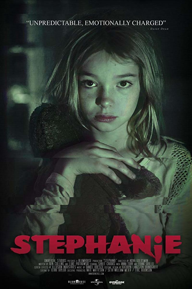 Stephanie 2017 #stephanie2017