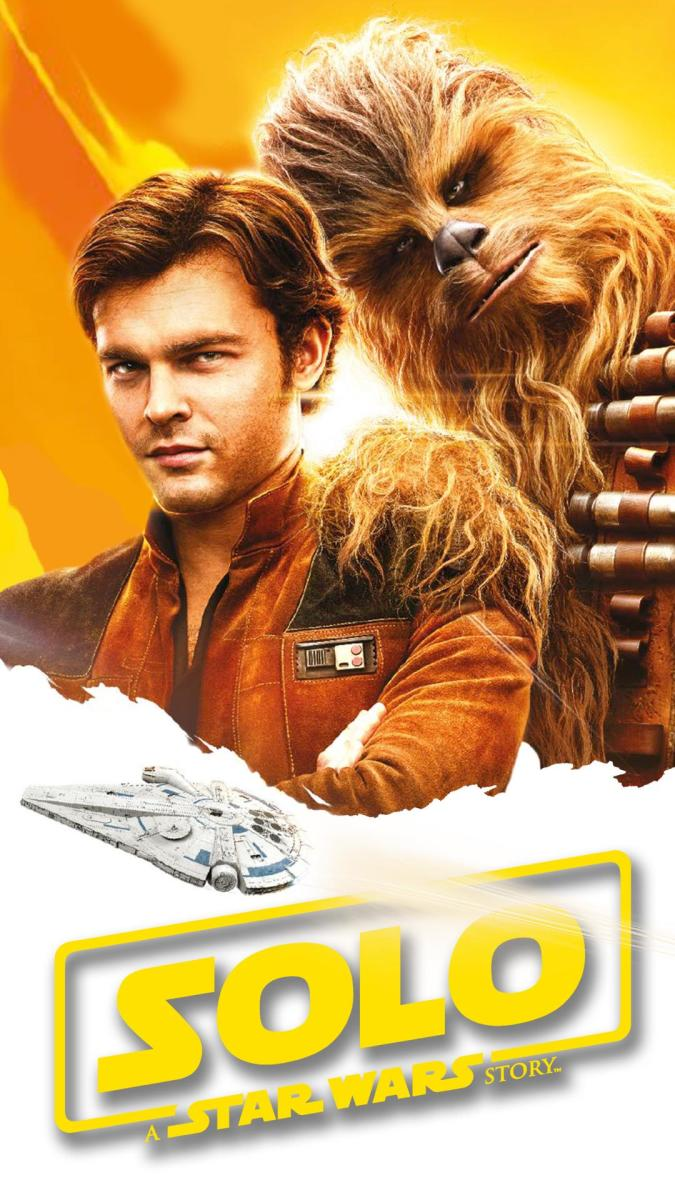 why-solo-bomed-at-the-box-office