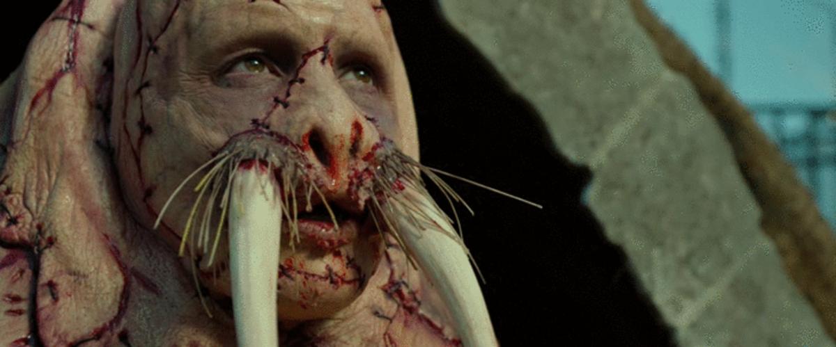 tusk-2014-film-review