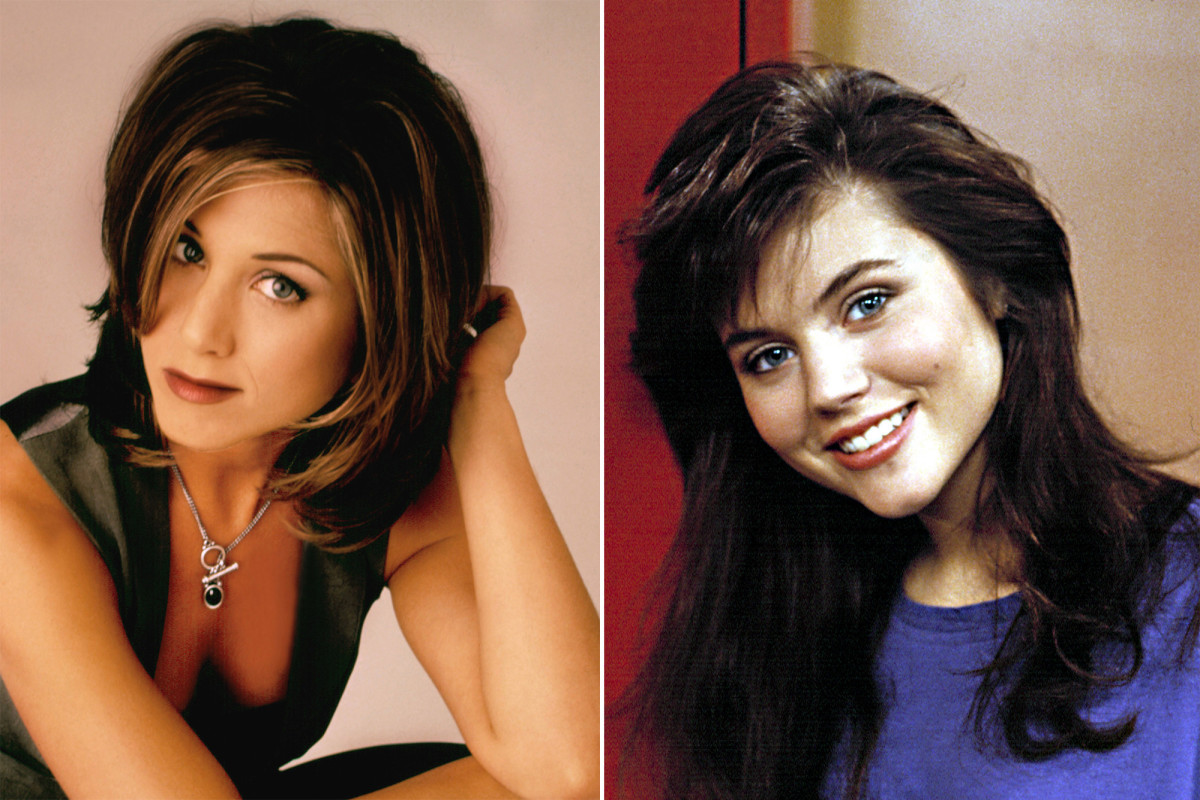 famous-tv-roles-that-almost-went-to-someone-else