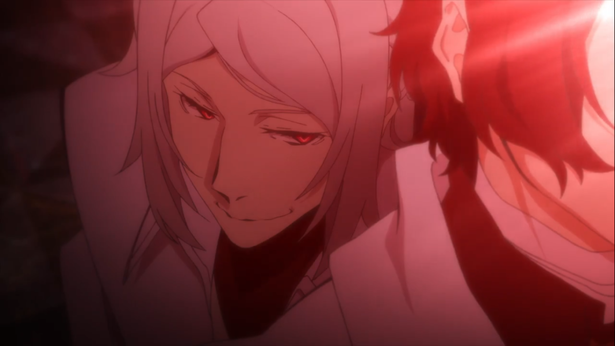reapers-reviews-bungo-stray-dogs-dead-apple