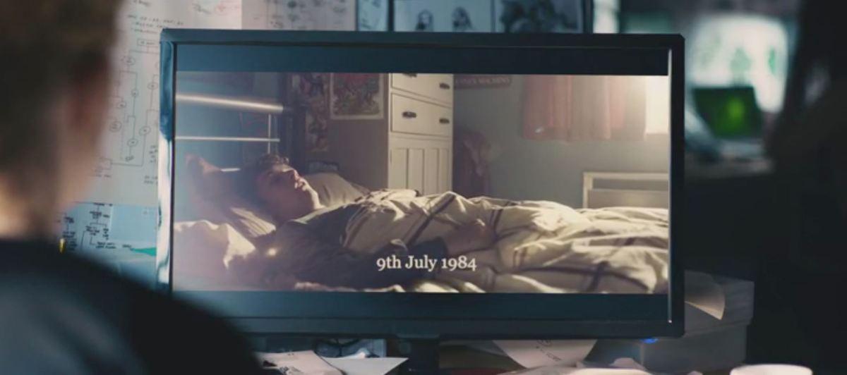 black-mirror-bandersnatch-2018-movie-review