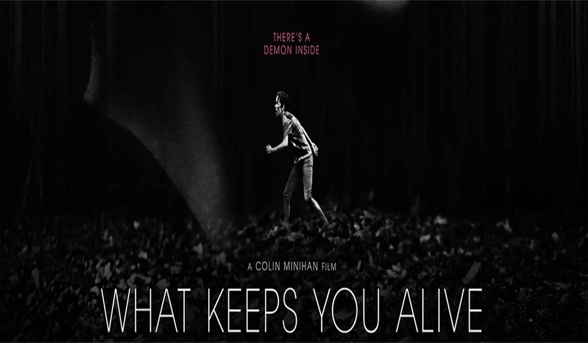 #whattkeepsyoualive #IFCmidnight