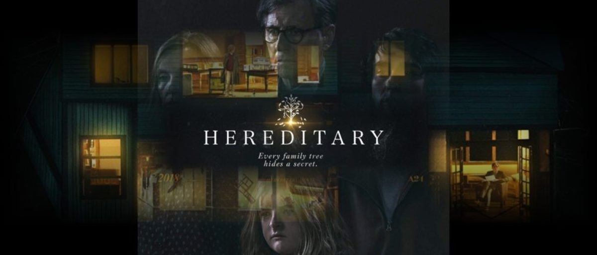 #hereditary #australiancinema
