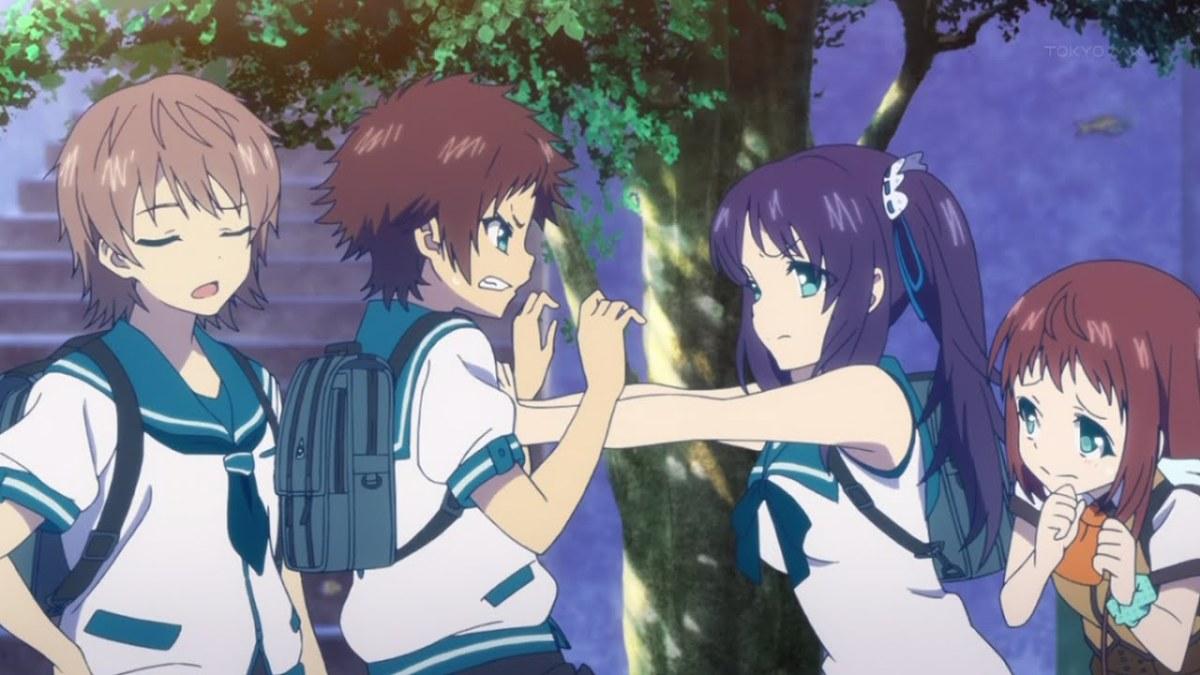 10-anime-like-the-promised-neverland