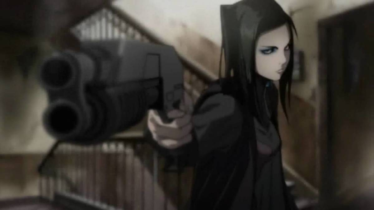 10-anime-similar-to-battle-angel-alita