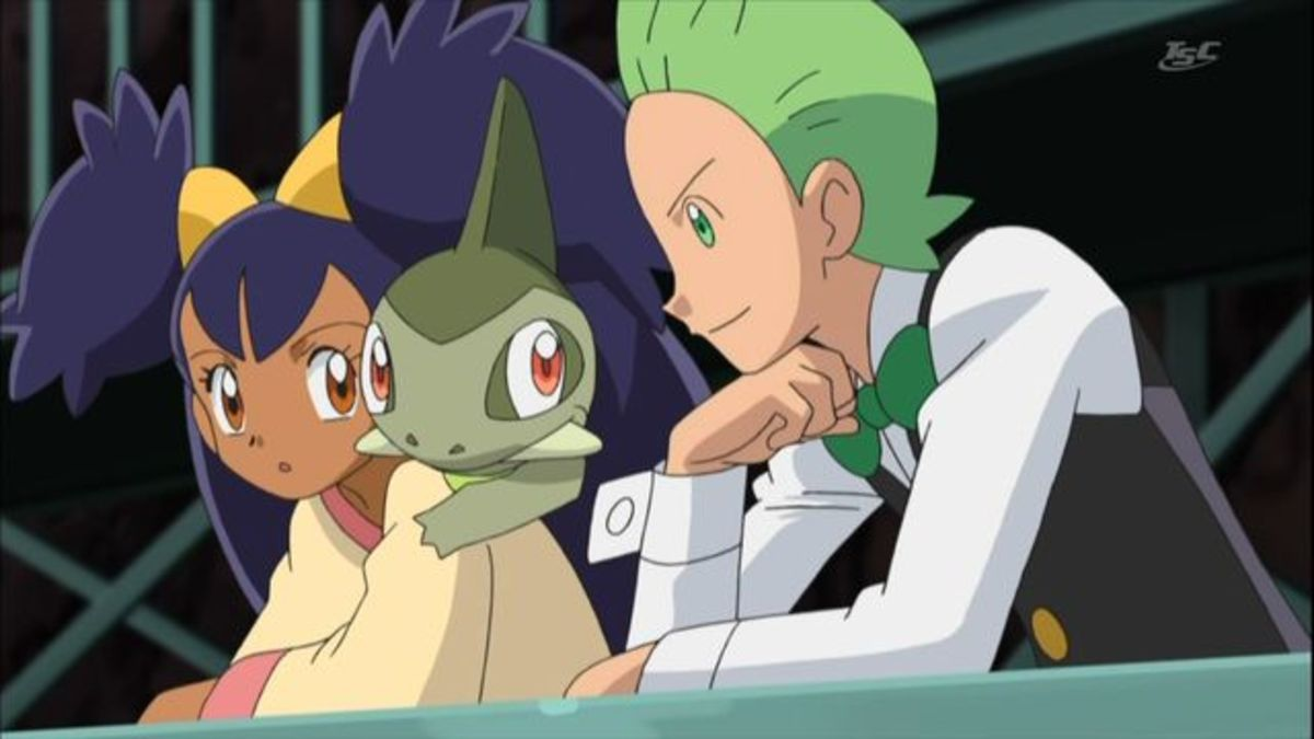 anime-review-pokemon-black-and-white-season-1