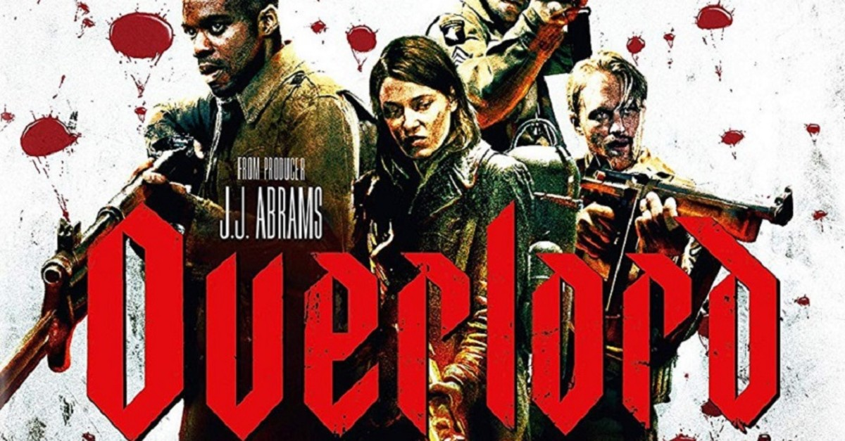overlord-review-royce-proctor