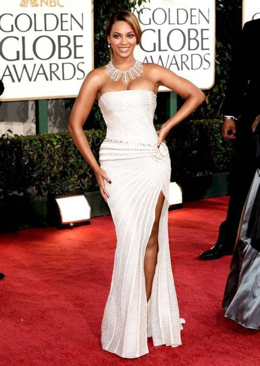 beyonces-top-ten-red-carpet-looks