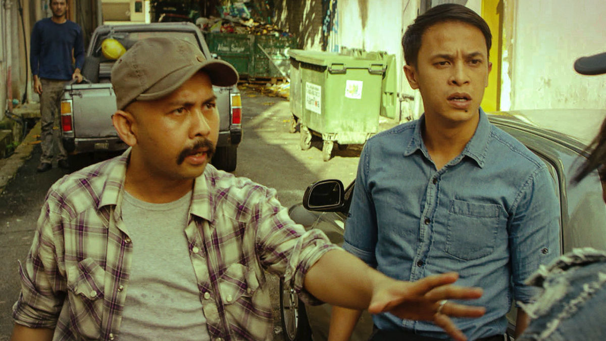 why-one-two-jaga-is-a-great-malaysian-film