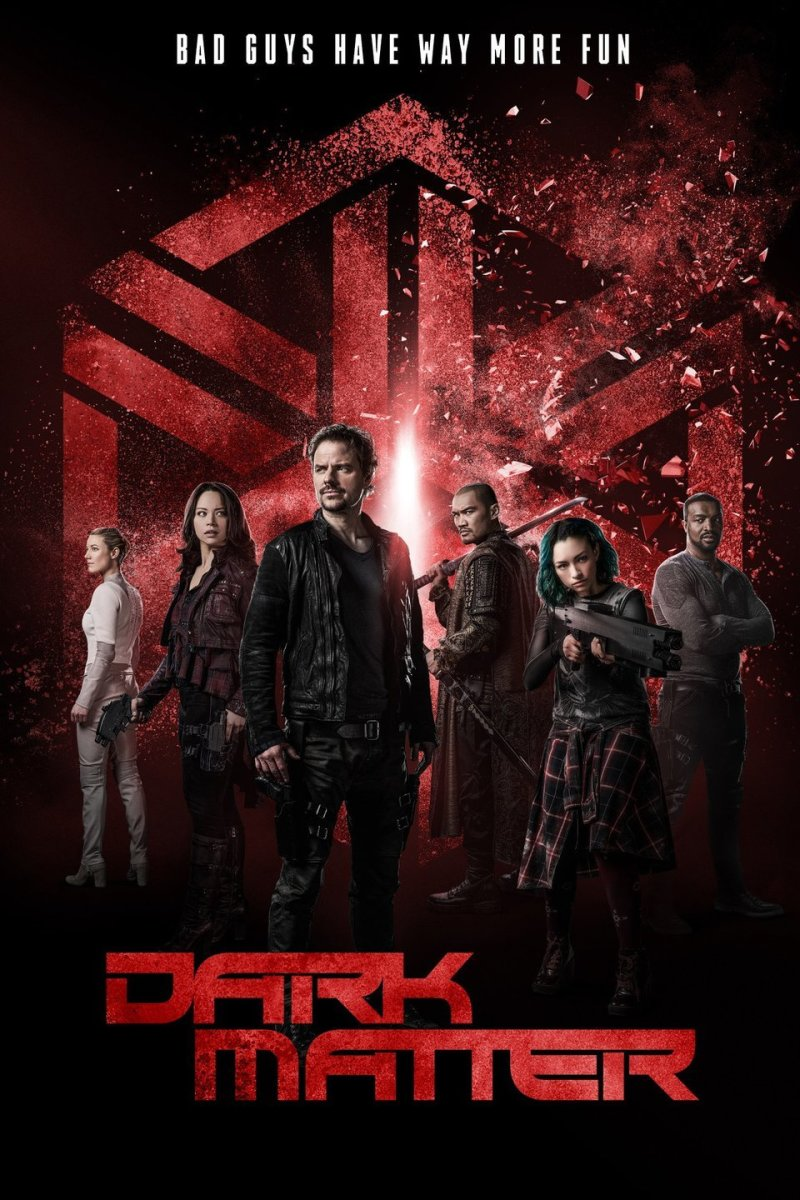shows-like-altered-carbon