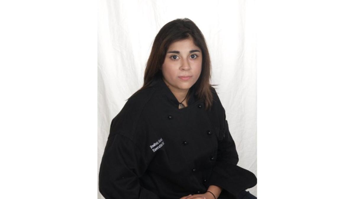 5-beautiful-girls-from-gordon-ramsays-hells-kitchen-3rd-edition