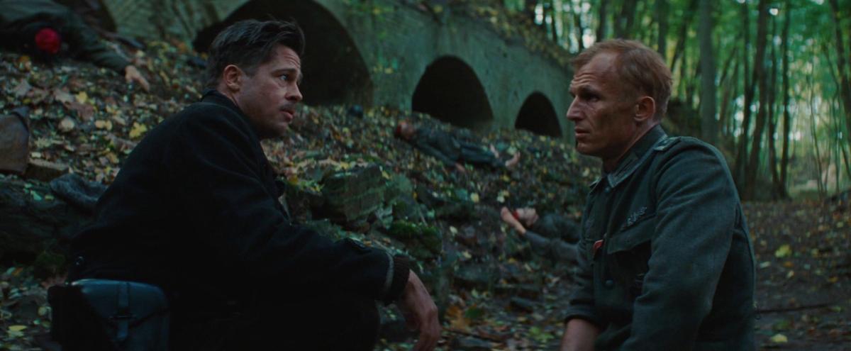 inglorious-basterds-film-review-tarantino