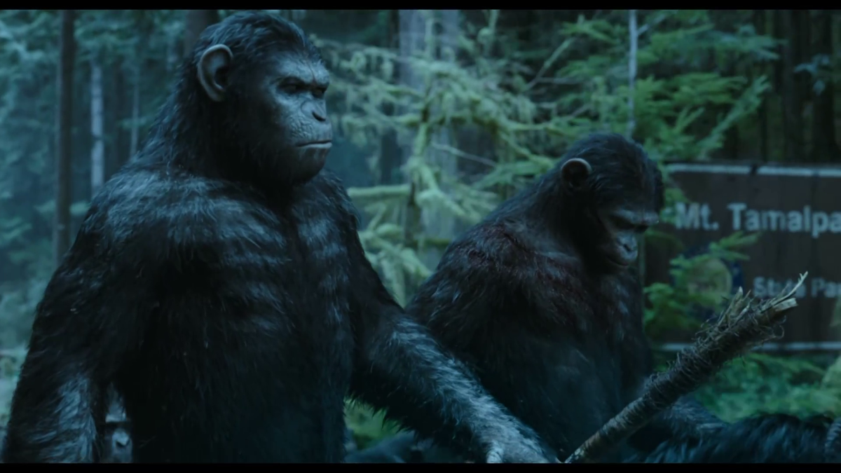 dawn-of-the-planet-of-the-apes-behind-the-simian-cold-war