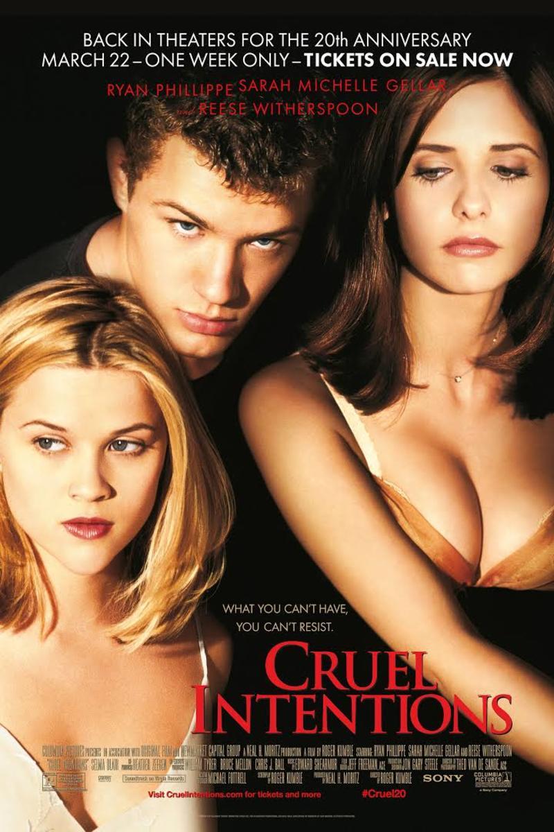 Top 15 Captivating Movies Like 50 Shades Of Grey Reelrundown Entertainment