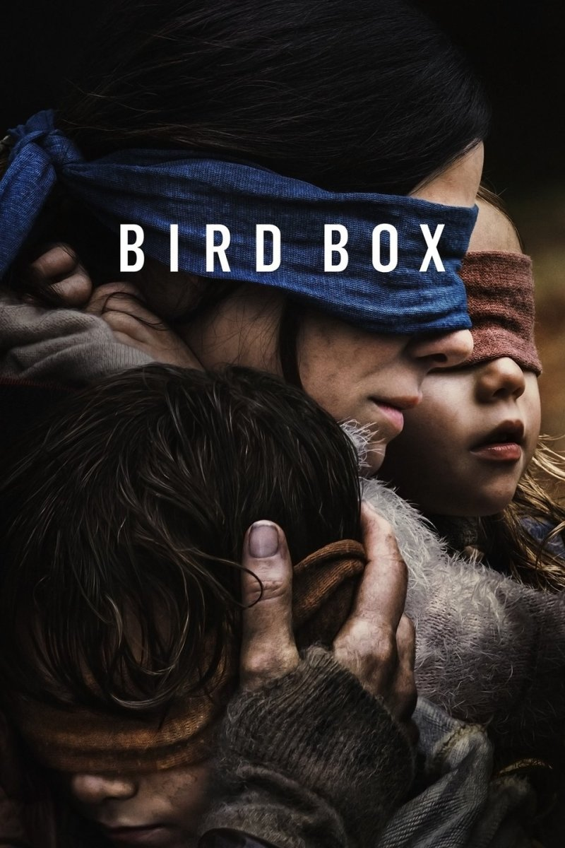 movies-like-the-purge