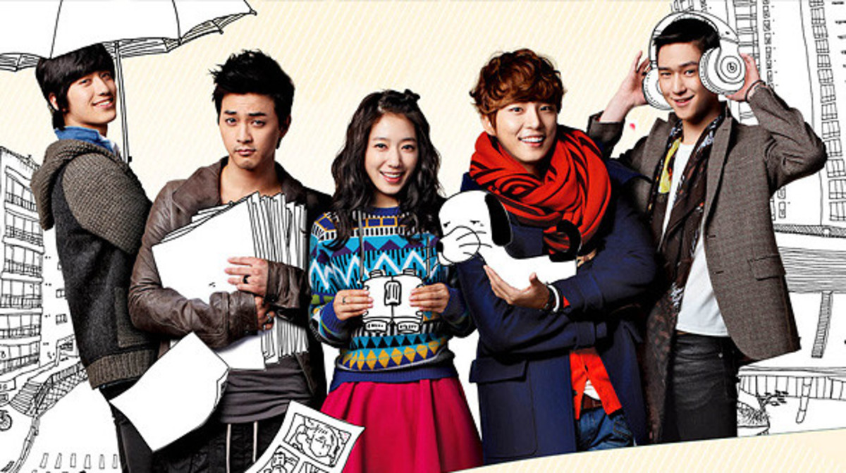 12-best-park-shin-hye-dramas-and-movies-you-need-to-watch