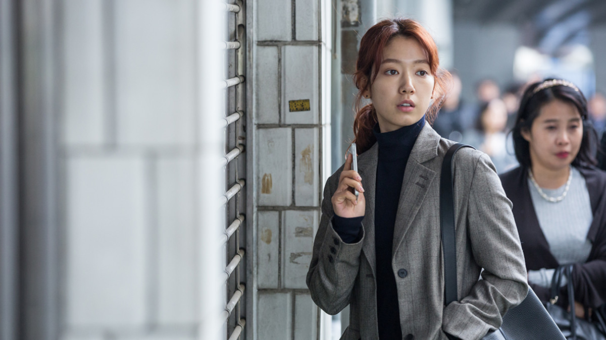12 Best Park Shin Hye Dramas and Movies You Need to Watch