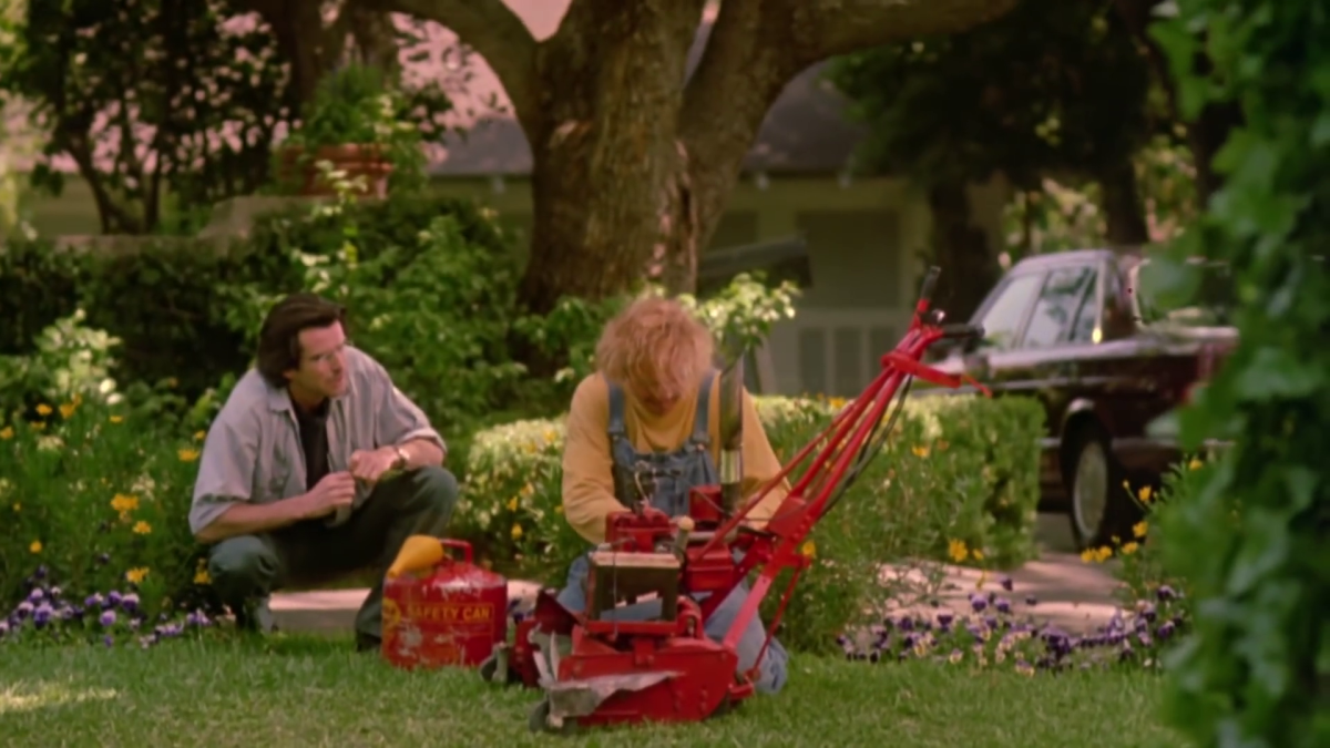 a-bizarre-internet-embodiment-the-lawnmower-man-review