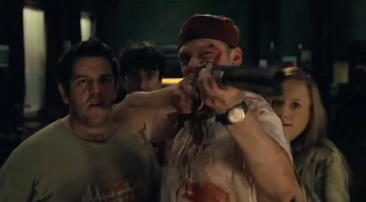 shaun-of-the-dead-review