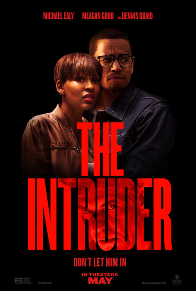 the-intruder-review