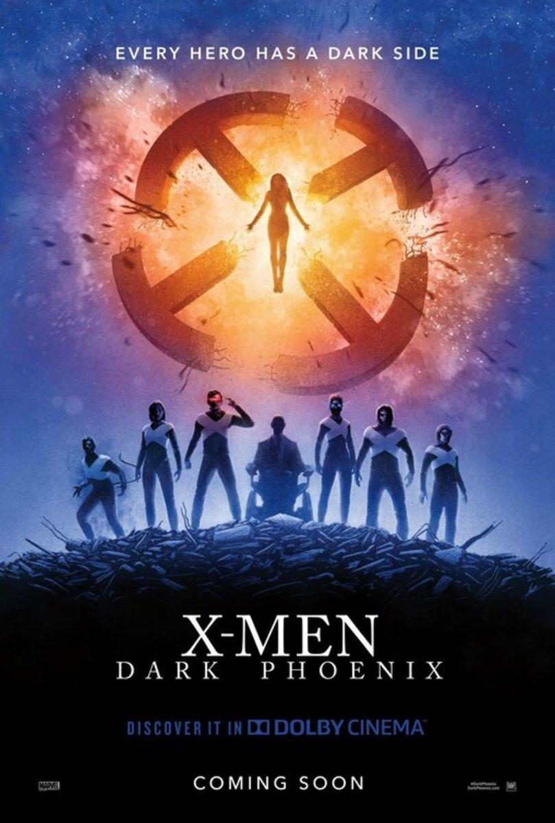 dark-phoenix-review