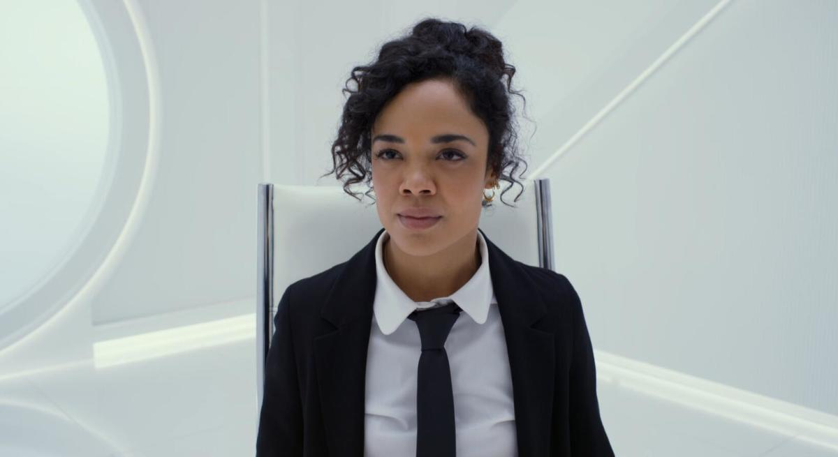 men-in-black-international-2019-movie-review
