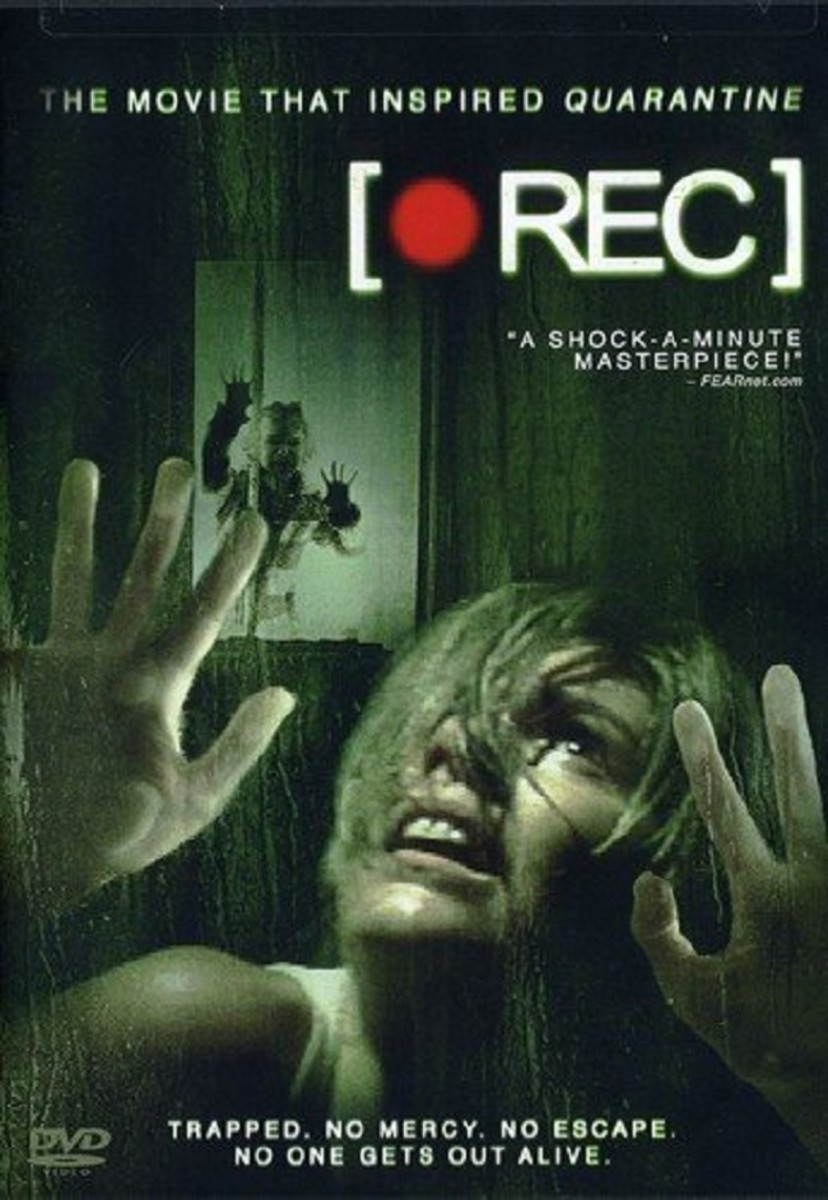 what-is-the-best-rec-horror-movie