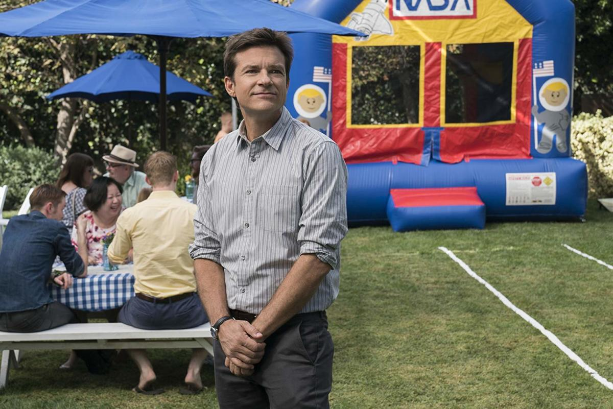 jason-bateman-the-most-underrated-actor-of-our-time