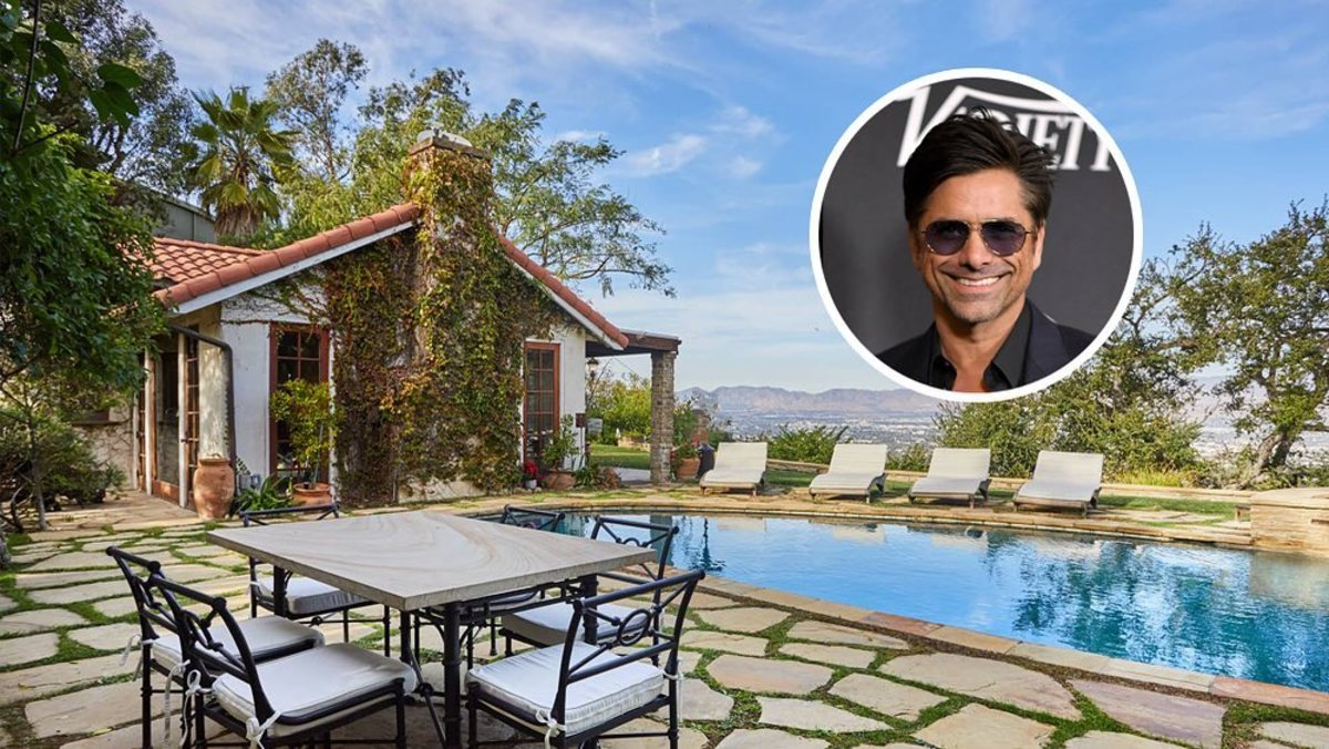 the-7-coolest-hollywood-actor-pads-on-the-market
