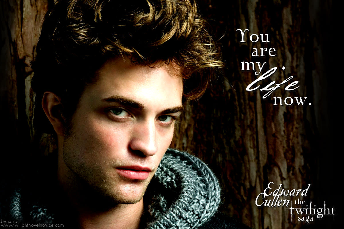 what-do-women-find-attractive-about-edward-cullen