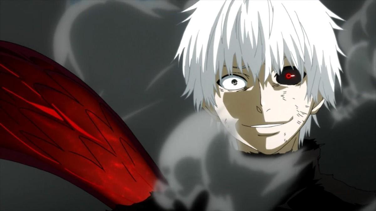 animes-like-demon-slayer-kimetsu-no-yaiba