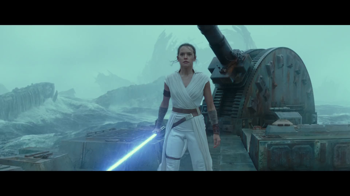 star-wars-the-rise-of-skywalker-review