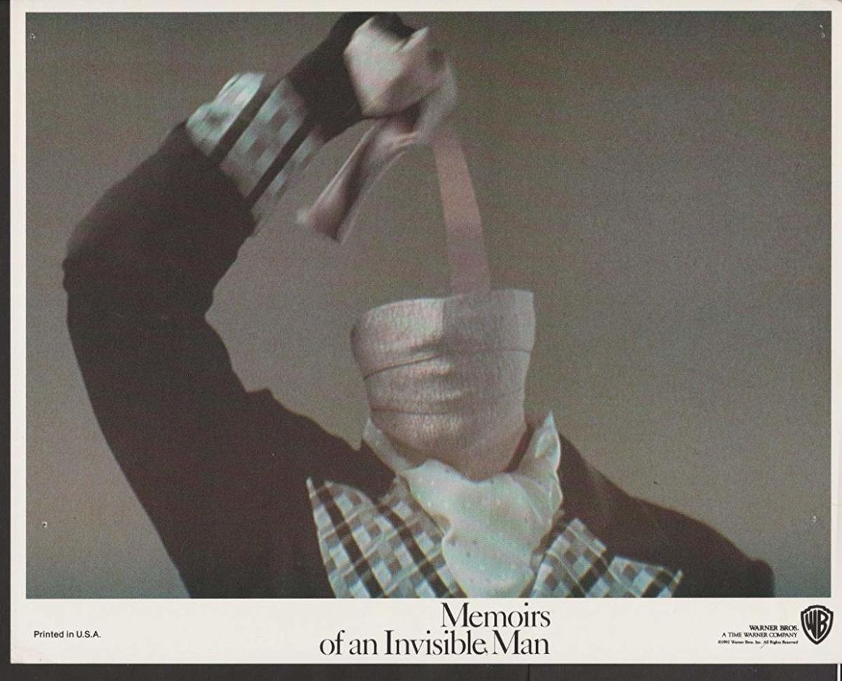 memoirs-of-an-invisible-man-1992-a-never-before-seen-movie-review