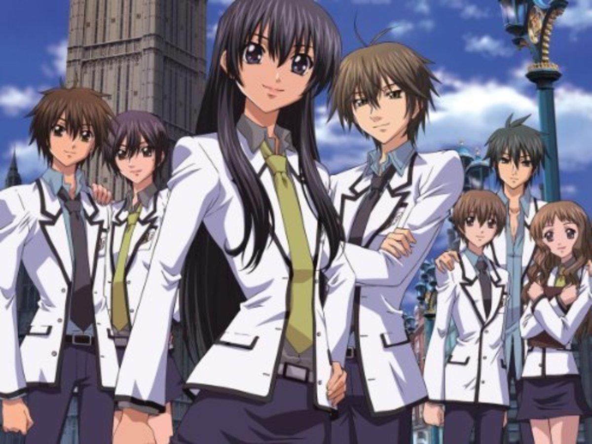 animes-like-kaguya-sama-love-is-war