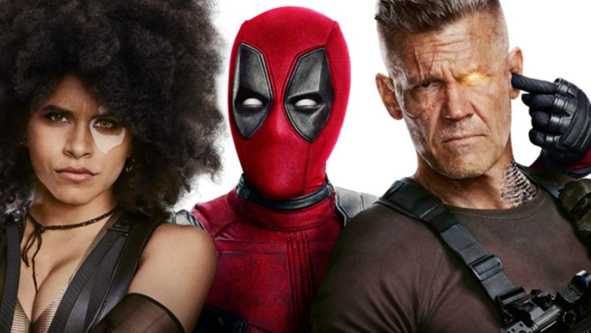 fox-x-men-movies-ranked