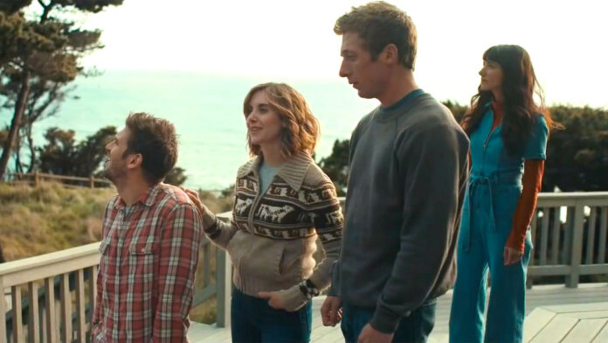 the-rental-is-a-flawed-yet-thrilling-directorial-debut-from-dave-franco