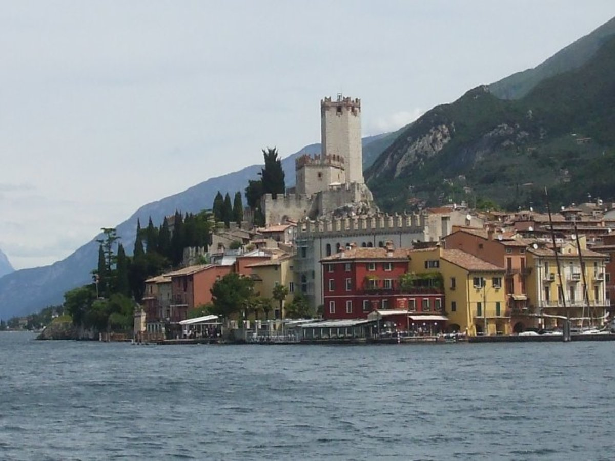 a-rough-guide-to-italy-things-to-do-in-lake-garda