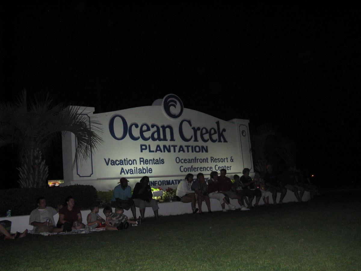 ocean-creek-resort-review