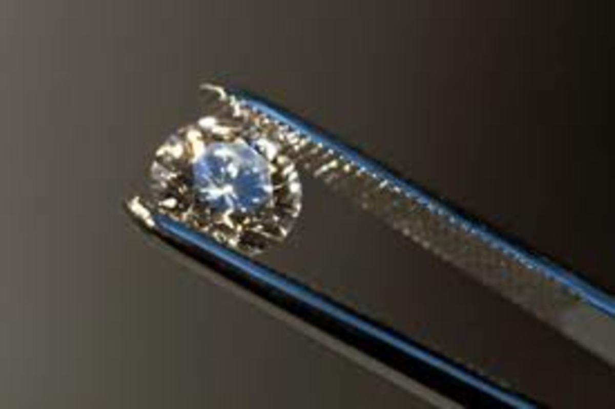 Strawn Wagner Diamond