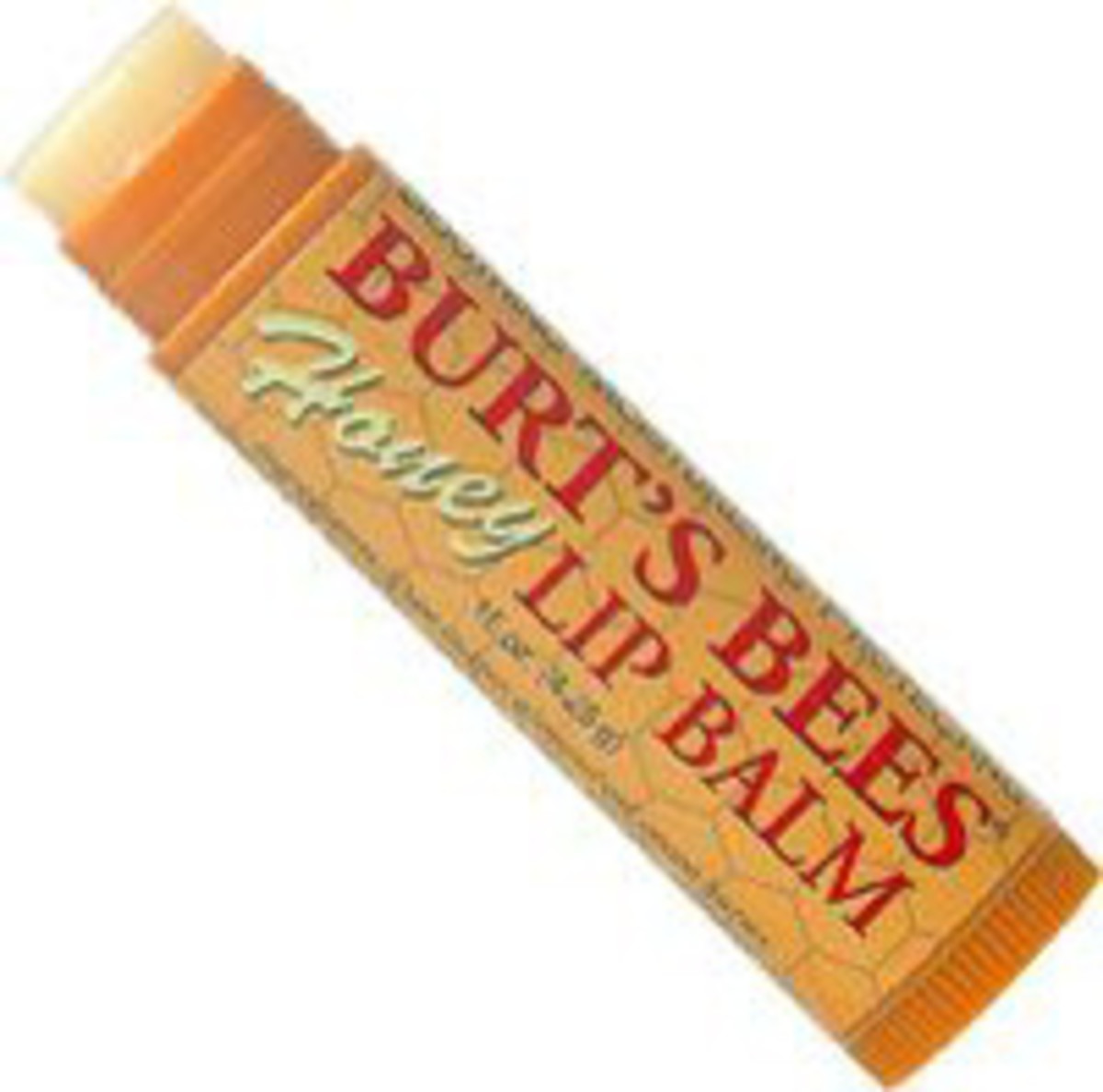 Lip Balm to save your lips