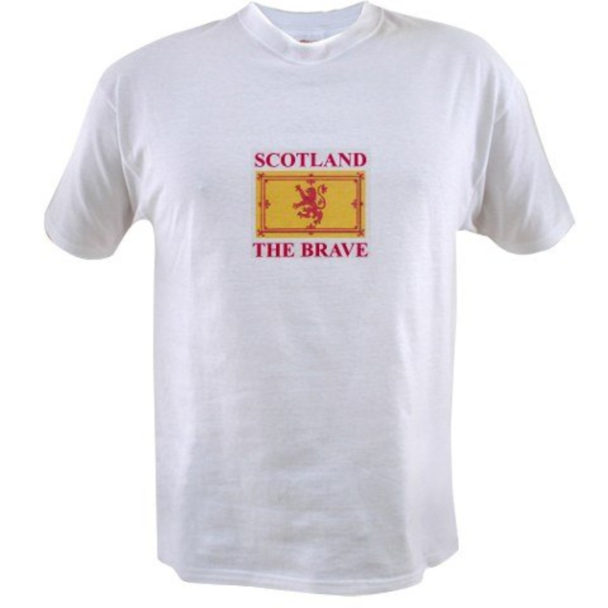 There are a great many products representing Scotland which can be purchased from reputable online retailers. This also saves you having to carry them home in your baggage.