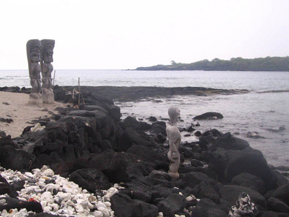 best-hotels-on-the-big-island-of-hawaii